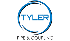 Tyler Pipe and Coupling