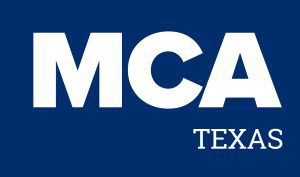 Mechanical Contractors Association of Texas